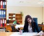 Bankari očekuju više žena na rukovodećim pozicijama
