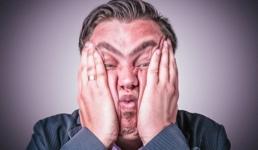 7 znakova da je vaš nadređeni jednostavno loš
