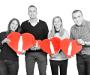 Coca-Cola HBC Hrvatska odabrala prve pripravnike u sklopu programa za razvoj talenata i karijere
