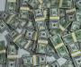 Skupina menadžera prošle godine zaradila više od 10 milijardi dolara