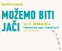 """Uključi se u """"Hrvatska volontira"""" - volontiraj od 16.-21. svibnja!"""