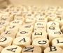 5 načina da unaprijedite svoj poslovni jezik