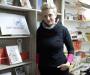 Socijalna poduzetnica godine: 'Dobro se dobrim vraća'