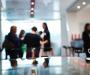 5 fraza koje trebate zbjegavati na radnom mjestu