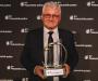Poduzetnik iz Hrvatske u borbi za titulu svjetskog poduzetnika godine