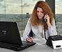 Outsourcing prodaje - sve traženija usluga na hrvatskom tržištu