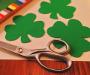 Irska se snažno razvija i to je potencijalni problem!