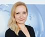 Sonja Rostok Mrkus nova Senior Managerica u Crowe Horwath