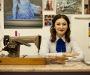 Riječka dizajnerica izgradila brand koji obožavaju poslovne žene