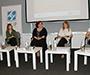 Žene u digitalnoj i kreativnoj industriji