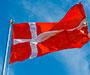 Ovako se radi u Danskoj: Ne ostaju prekovremeno, a šefovi zadovoljni