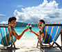 Novi trend: Godišnji odmor treba trajati tri tjedna