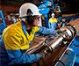 U industriji blago povećan broj zaposlenih