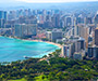 Posao na Havajima: Traži se 1600 zaposlenika, godišnja plaća 378.000 kuna