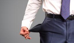 Lošije plaćeni šefovi vode bolje kompanije