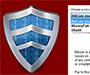 Crypto - virus situacija: Obrtniku kodirali datoteke i tražili 16.000 kuna za otključavanje