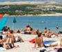 Očekuje se tri posto više turističkih dolazaka