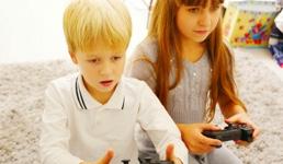 Školarci koji igraju video igre ostvaruju bolje rezultate