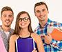 Istraživanje o karijernim centrima pri obrazovnim ustanovama