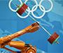 Umjesto novinara: Vijesti s Olimpijskih igara pisat će robot