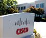 Potresi u IT industriji - do kraja godine 370 tisuća otkaza