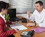 Apsurdi na tržištu rada: zbog nedostatka kvalitetnih radnika, poslodavci ih prisiljeni mamiti teretanama i wellnessom