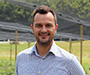 Startup srijeda Agrivi - na putu do globalnog uspjeha