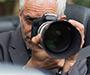Zadarski detektiv Sjena u lovu na lažna bolovanja