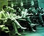 Change - nova softverska konferencija posvećena isključivo razvoju enterprise rješenja