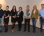 Institut za menadžment dodijelio diplome 11. generaciji polaznika
