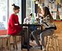 10 tajnih cool mjesta u Beogradu