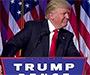 Trump ne želi predsjedničku plaću, uzet će dolar godišnje