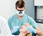 Stranci masovno dolaze u Hrvatsku popravljati zube
