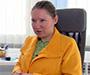 Sama sebi stvorila posao i dobila priznanje za Međunarodni izum godine