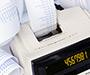 Porezna uprava zapošljava čak 98 zaposlenika