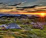 Upoznajte Kamnik - srednjovjekovni gradić u zagrljaju planina!