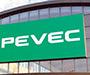 Zaposlenicima Peveca trećina 13. plaće, božićnica od 1.000 kuna i dar za dijete od 400 kuna