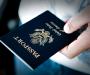 EP raspravlja o ukidanju viza za SAD, Hrvatska najbliža ispunjenju kriterija