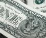 Dolar najjači u 14 godina, u 2017. kamate će rasti još tri puta