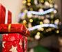 Evo koliko će većina Hrvata potrošiti na božićne poklone