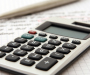 Sve što morate znati o godišnjoj poreznoj prijavi