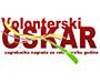 Dodijeljene nagrade najboljim zagrebačkim volonterima u 2016. godini!