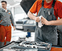 Nova tvornica autodijelova vrijedna 12 milijuna eura zaposlit će stotinjak osoba