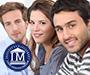 Besplatne radionice: U tijeku su proljetni upisi u 13.generaciju na Institutu za menadžment!