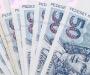 Snaga jačanja kune u 2017. iznenađuje i financijaše