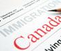 Hrvatski građani pri vrhu liste deportiranih iz Kanade