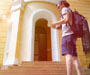 """Izvanredni studenti neće moći """"samo"""" raditi preko Student servisa, raspravljat će se o reformi izvanrednog studiranja"""