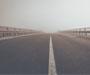 Kreće restrukturiranje Hrvatskih autocesta: Evo koliko ljudi mora otići do 2020.