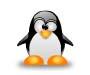 Top 5 novih brzorastućih Linux distribucija za računala