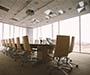 Vlada zbog Agrokora u zakonodavstvo uvodi novi pojam 'sistemski važna tvrtka